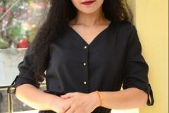 Garima-interview-photos-5