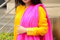 Garima-Singh-new-photos-1