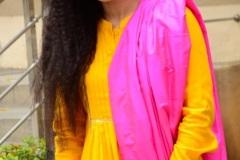 Garima-Singh-new-photos-10