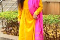 Garima-Singh-new-photos-11
