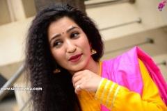 Garima-Singh-new-photos-12