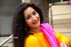 Garima-Singh-new-photos-13