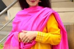 Garima-Singh-new-photos-2
