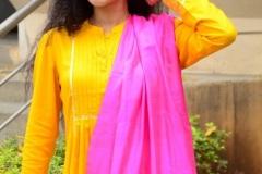Garima-Singh-new-photos-3