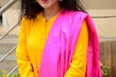 Garima-Singh-new-photos-4