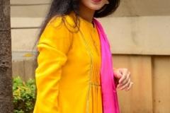 Garima-Singh-new-photos-5