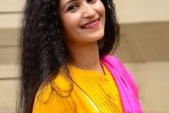 Garima-Singh-new-photos-6
