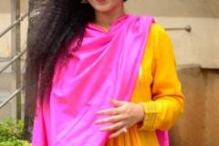 Garima-Singh-new-photos-7