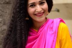 Garima-Singh-new-photos-8