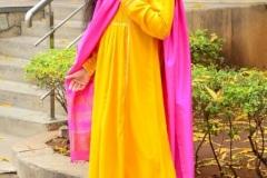 Garima-Singh-new-photos-9