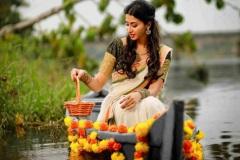 Gayathiri-Iyer-New-Photos-15
