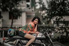 Gayathiri-Iyer-New-Photos-7
