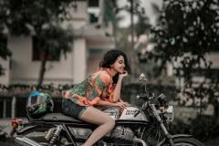Gayathiri-Iyer-New-Photos-8