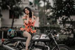 Gayathiri-Iyer-New-Photos-9
