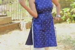 Geetha-Shah-New-Photos-1