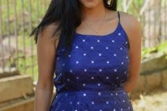 Geetha-Shah-New-Photos-10