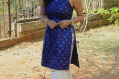 Geetha-Shah-New-Photos-13