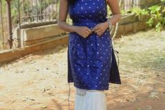 Geetha-Shah-New-Photos-14