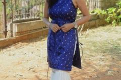 Geetha-Shah-New-Photos-15