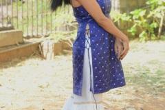 Geetha-Shah-New-Photos-2