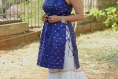 Geetha-Shah-New-Photos-3
