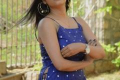 Geetha-Shah-New-Photos-4