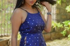 Geetha-Shah-New-Photos-5