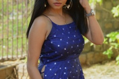 Geetha-Shah-New-Photos-6