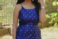 Geetha-Shah-New-Photos-7