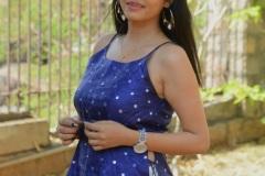 Geetha-Shah-New-Photos-8