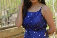 Geetha-Shah-New-Photos-9