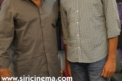 George-Reddy-Adugu-Adugu-song-launch-by-Chiranjeevi-10