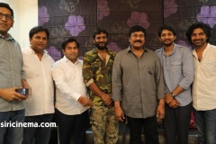 George-Reddy-Adugu-Adugu-song-launch-by-Chiranjeevi-11