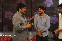 George-Reddy-Adugu-Adugu-song-launch-by-Chiranjeevi-13