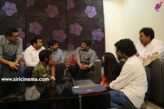 George-Reddy-Adugu-Adugu-song-launch-by-Chiranjeevi-15