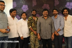 George-Reddy-Adugu-Adugu-song-launch-by-Chiranjeevi-16