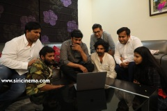 George-Reddy-Adugu-Adugu-song-launch-by-Chiranjeevi-3