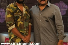 George-Reddy-Adugu-Adugu-song-launch-by-Chiranjeevi-6