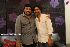 George-Reddy-Adugu-Adugu-song-launch-by-Chiranjeevi-7