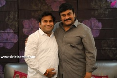 George-Reddy-Adugu-Adugu-song-launch-by-Chiranjeevi-8