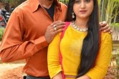 Ghaati-movie-trailer-launch-1