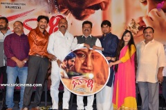Ghaati-movie-trailer-launch-11