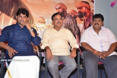 Ghaati-movie-trailer-launch-13