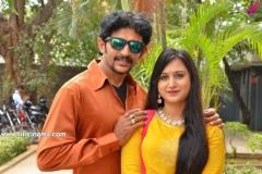 Ghaati-movie-trailer-launch-2