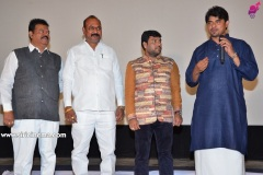 Ghaati-movie-trailer-launch-6