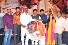 Ghaati-movie-trailer-launch-7
