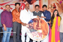 Ghaati-movie-trailer-launch-8
