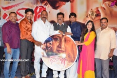 Ghaati-movie-trailer-launch-9