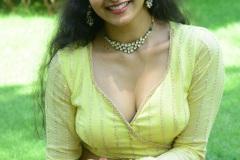 Gnana-Priya-New-Stills-1