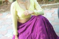 Gnana-Priya-New-Stills-13